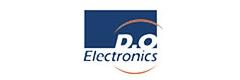 D.O Corporation