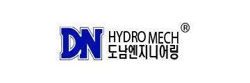Donam Engineering Corporation