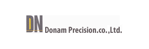 Donam Precision Corporation
