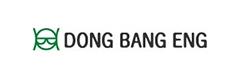 DONG BANG ENG