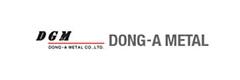 DONGA METAL Corporation