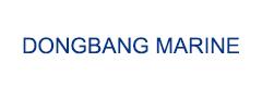 Dong Bang Marine