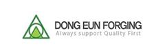 Dong Eun Forging