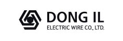Dongil Cable