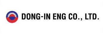 DONG-IN ENG Corporation