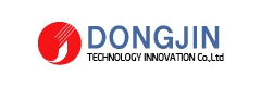 Dong Jin TI