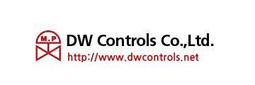 DW Controls Corporation