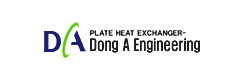 Dong-A Engineering