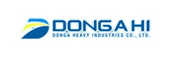 DONGA HEAVY INDUSTRIES