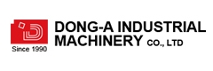 Dong-A Industrial Machinery