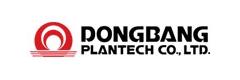 DONGBANG Corporation