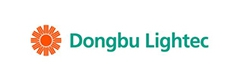 DONGBU LIGHTEC