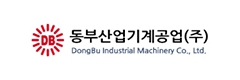 DONGBU INDUSTRIAL MACHINE