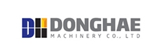 DONGHAE MACHINERY's Corporation