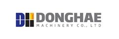 DONGHAE MACHINERY Corporation