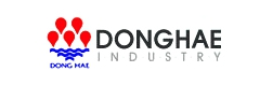 Donghae Industry Co., Ltd. Corporation