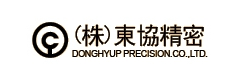 DONGHYUP PRECISION