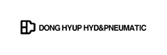 Dong Hyup Hyd & Pneumatic Co. Corporation