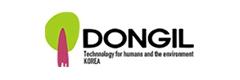 DONGIL CANVAS Corporation