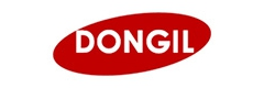 DONGIL MOTOR Corporation