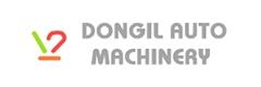 Dongil Auto Machinery's Corporation