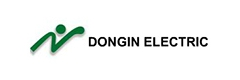 Dongin Electric Co. , Ltd.