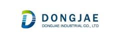 Dongjae Industrial