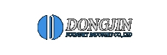 Dong-Jin Foundry Industry