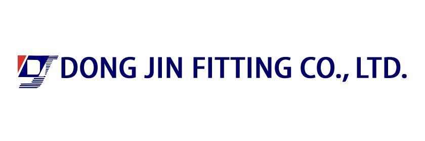 DongJin Fitting Corporation
