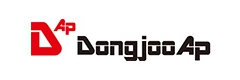 Dongjoo Ap Co. , Ltd.