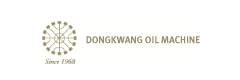 Dongkwang Oil Machine Corporation