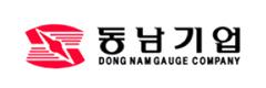 DONGNAM GAUGE COMPANY