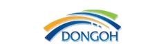 DONGOH Corporation