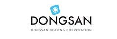 Dongsan Bearing Corporation