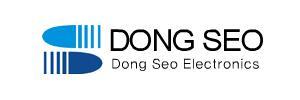 Dongseo Electronics Corporation