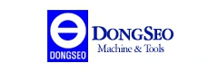 DONGSEO MACHINE&TOOLS Corporation