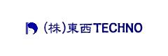 DONGSEO TECH Corporation