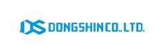 DONGSHIN HYDRAULIC Corporation