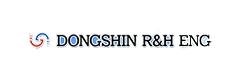 Dongsin Refrigerating & Heating Corporation