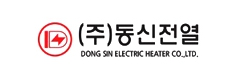 DONG SIN ELECTRIC