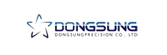 DONGSUNG Corporation