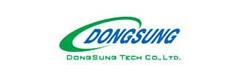 DongSung Tech Co., Ltd.