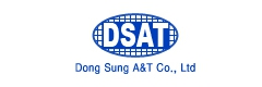 DONG SUNG A&T Corporation