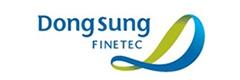 Dongsung Finetec Corporation