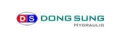 DONGSUNGHYD