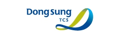 DONGSUNG TCS corporate identity