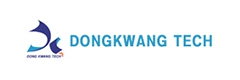 DONGKWANG TECH Corporation