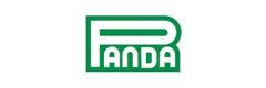 Dongwha-panda Medi-Tech Co.
