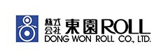 DONG WON ROLL Corporation