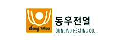 DONGWOO HEATING Corporation